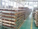 316L , 304 ,304L  321 ,310S Stainless Steel Sheet With PE Film / ASTM AISI JIS Standard